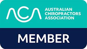 Australian Chiropractic Association